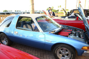 2013 Car Show