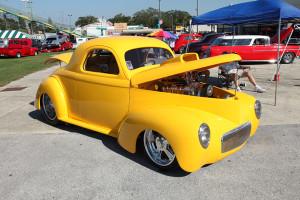 Tampa 06